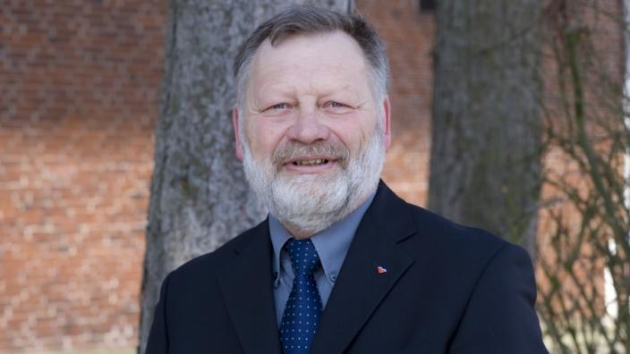 Günther Wöhlk